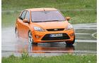 VT Ford Focus ST aumospo1109