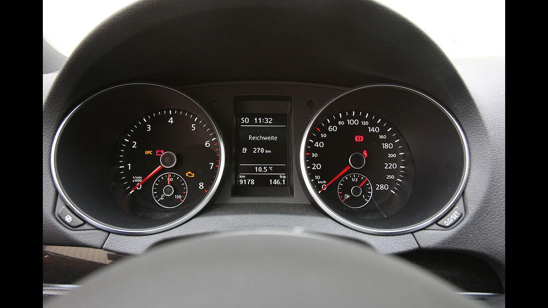 VT VW Golf GTI aumospo1109