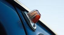 VW 1200 Export, Baujahr 1960