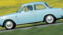 VW 1600 L, Typ 31 (61-73)