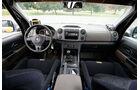 VW Amarok