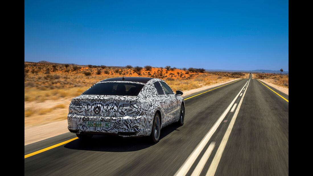 VW-Arteon-im-Fahrbericht