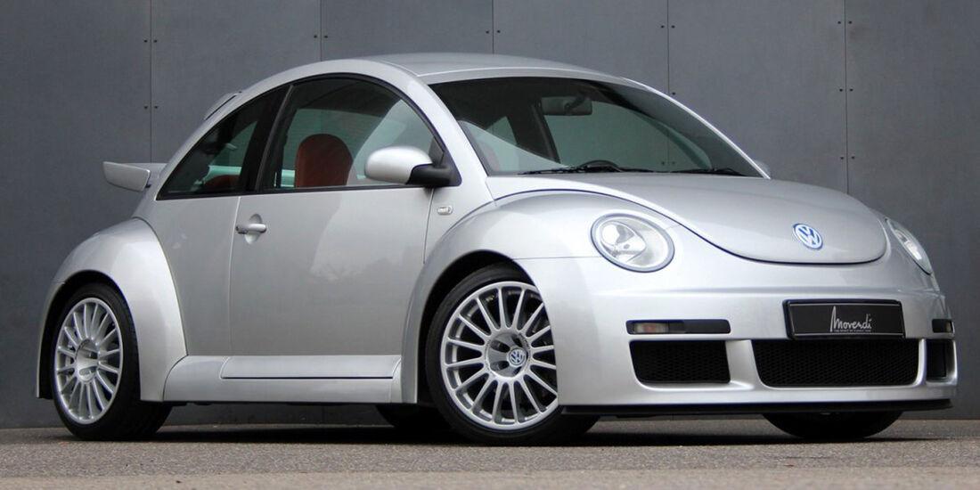 vw beetle rsi zu verkaufen einer von  beetle mit vr auto motor und sport