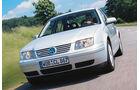 VW Bora 1J