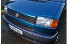 VW Bus, T4, Front
