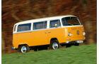 VW-Bus