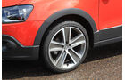 VW Cross Polo 1.6 TDI