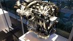 VW EA211 evo 1.5 TSI Motor