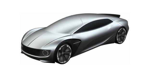 VW-EV-Concept