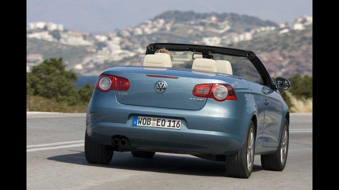 VW Eos 2.0 TFSI 02