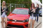 VW-GTI-Treffen, Wörthersee 2017