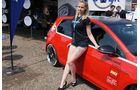 VW-GTI-Treffen, Wörthersee 2023