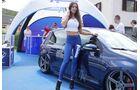 VW-GTI-Treffen, Wörthersee 2030