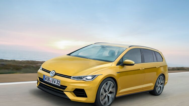 golf 8 variant 2020 new car release models