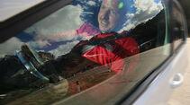 VW Golf GTI Clubsport, AMS1316