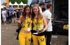 VW Golf GTI Treffen, Girls, Wörthersee, 2013, aumospo, 0513