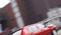 VW Golf II GTI 16 V (KAT)