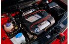 VW Golf IV, Kaufberatung, Motor