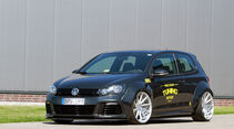 VW Golf Ingo Noak Tuning