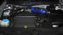 VW Golf R32 HPerformance Tuning HPA Motorsports