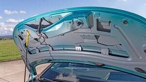 VW ID.3 Test Qualitätsprobleme