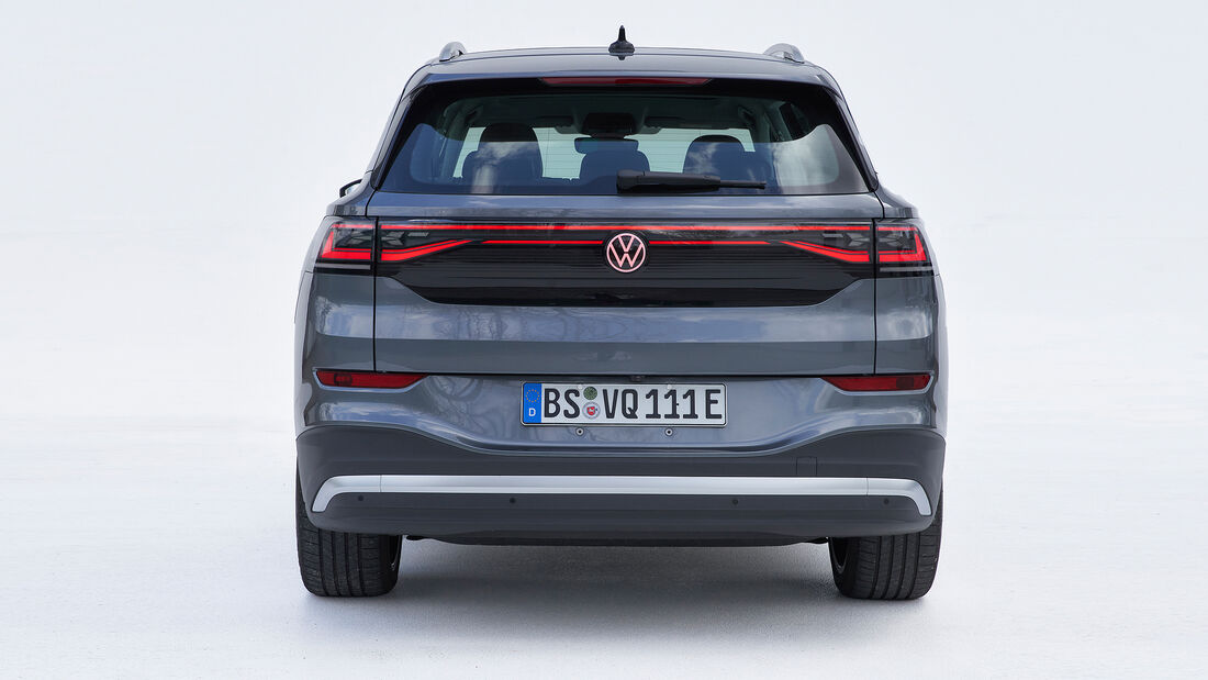 VW ID.6
