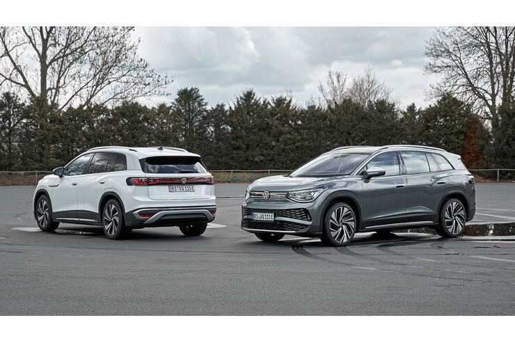 VW-ID-6-f-r-7-Passagiere-Ein-Familien-SUV-ist-VWs-bislang-dickstes-E-Auto