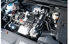 VW Jetta 1.2 TSI