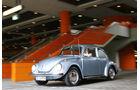 VW Käfer 1303 Automatic, Baujahr 1973