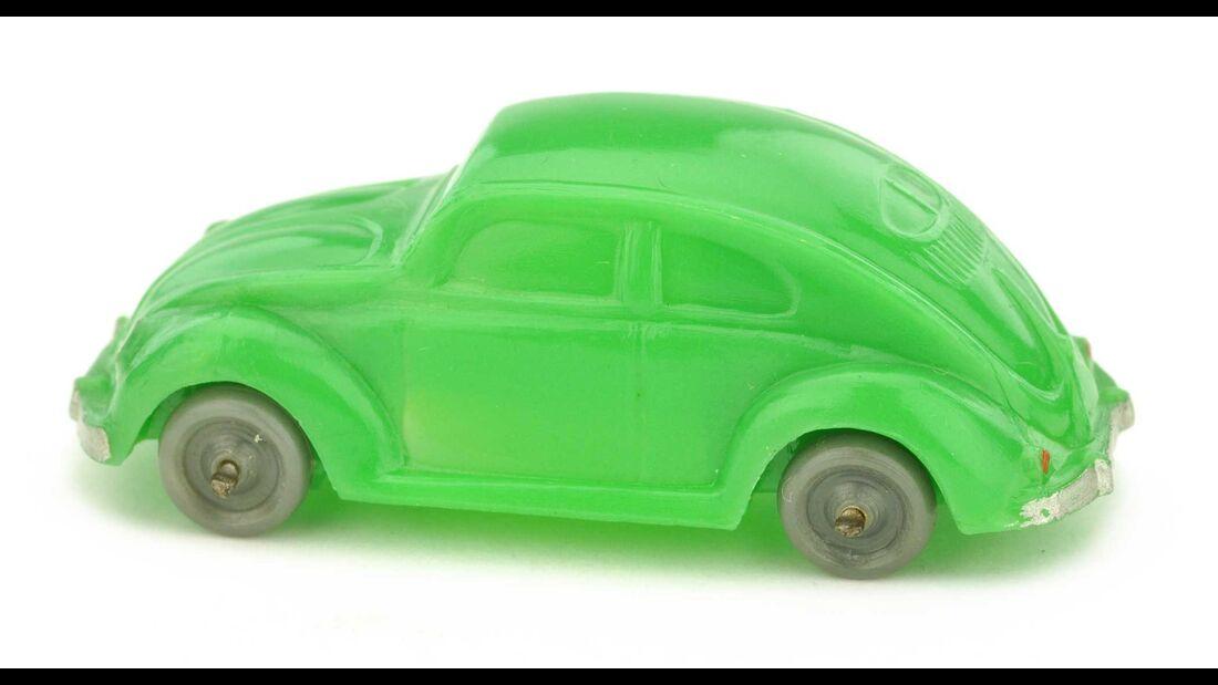 VW Käfer Typ 2 Wiking froschgrün