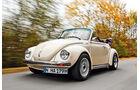 VW Käfer von Memminger