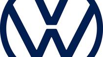 VW Logo 2019