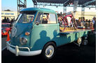 VW - McCall's Motorworks Rivival - Monterey - Pebble Beach 2016