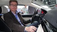 VW New Midsize Coupé Sperrfrist 17.04.2014 00.00 Uhr