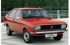 VW Passat B1 1973