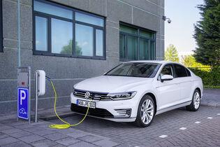 Kaufberatung Elektro Und Hybrid Autos Die Besten Modelle Auto