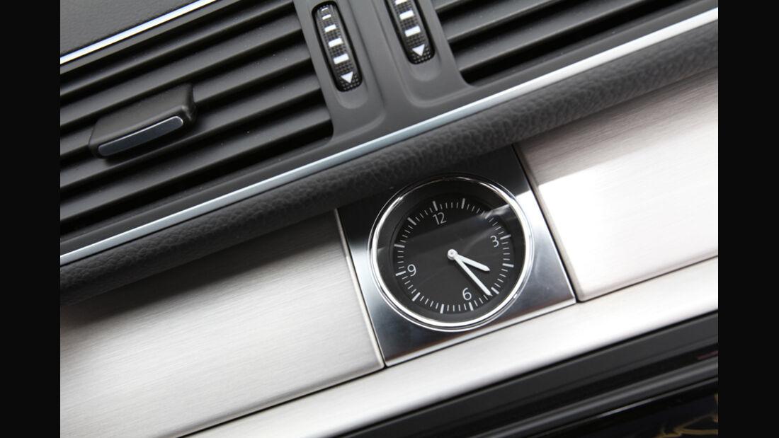 VW Passat/Jetta