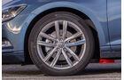 VW Passat Variant 2.0 TDI, Felge
