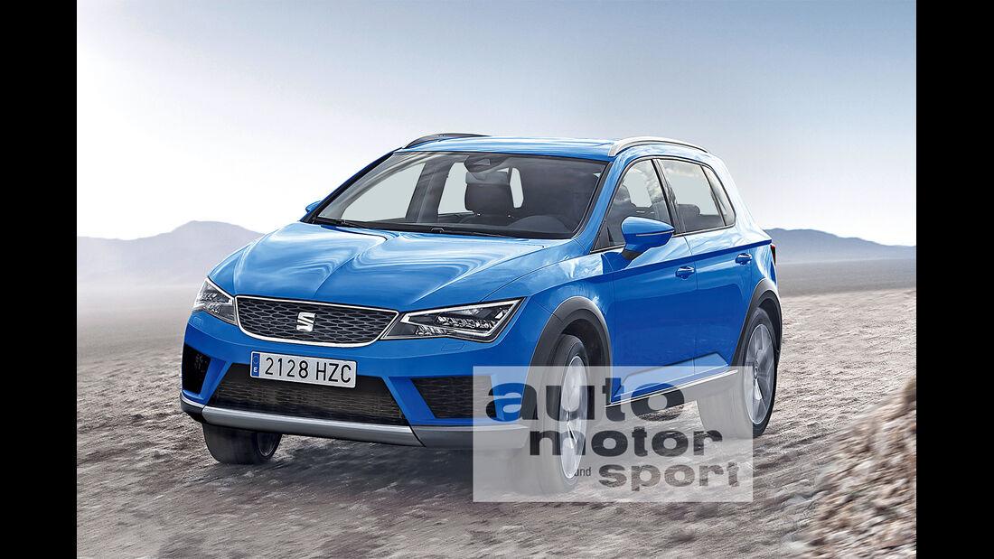 VW-Polo-SUV