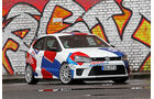 VW Polo by Wimmer