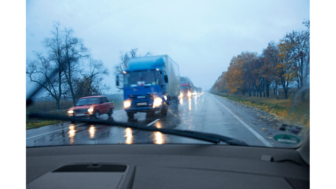 VW Sharan, M 03, Kiew, Khargiv