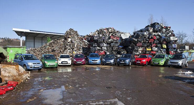 VW, Smart, Renault, Opel, Hyundai, Ford, Fiat, Dacia, Citroen, Chevrolet, Kaufberatung, aumospo0609