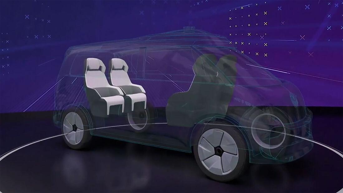 VW-Strategie-2030-New-Auto