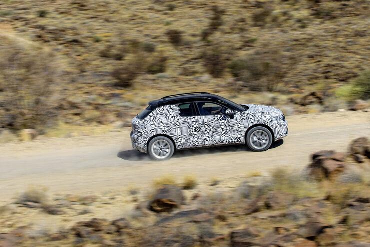 VW-T-ROC-Erlkoenig-Seite-fotoshowBig-d0eadfee-1064063