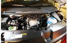 VW T6 Multivan 2.0 TDI, Motor