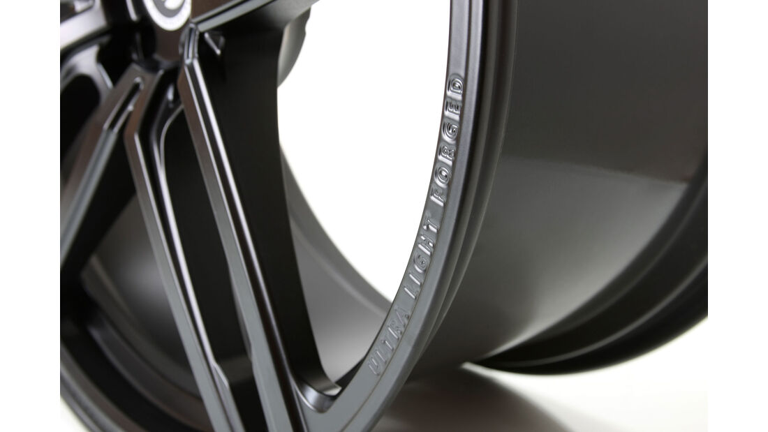 VW T6 von B&B Automobiltechnik
