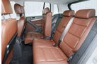VW Tiguan 2.0 TSI 4motion Sport & Style, Fond