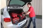 VW Tiguan 2.0 TSI 4motion Sport & Style, Kofferraum