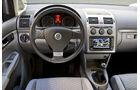 VW, Touran 2.0 TDI, innenraum, vtest, aumospo0309