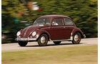 "VW Typ 1 ""Käfer"""